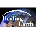 Healing Earth- Free, Online Environmental Science Textbook
