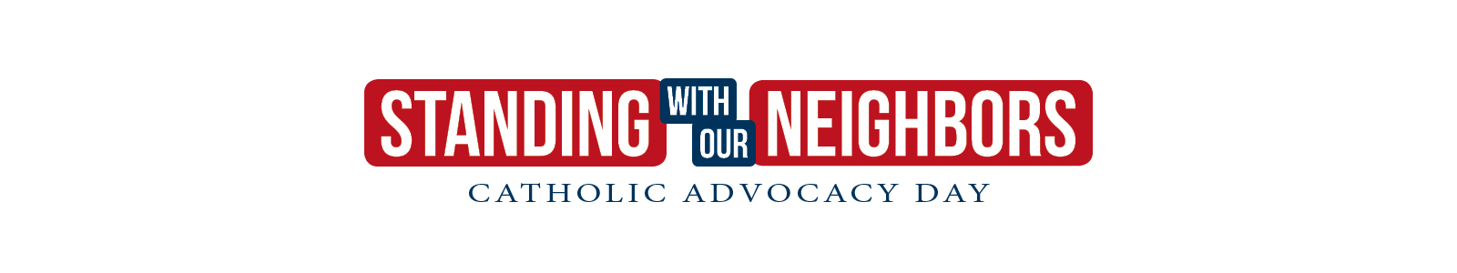 Catholic Advocacy Day