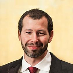 David Schott