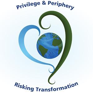 Privilege & Periphery