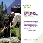 Community Reflections