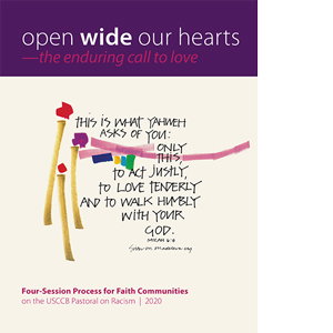 Racism-Open-Wide-Our-Hearts-booklet