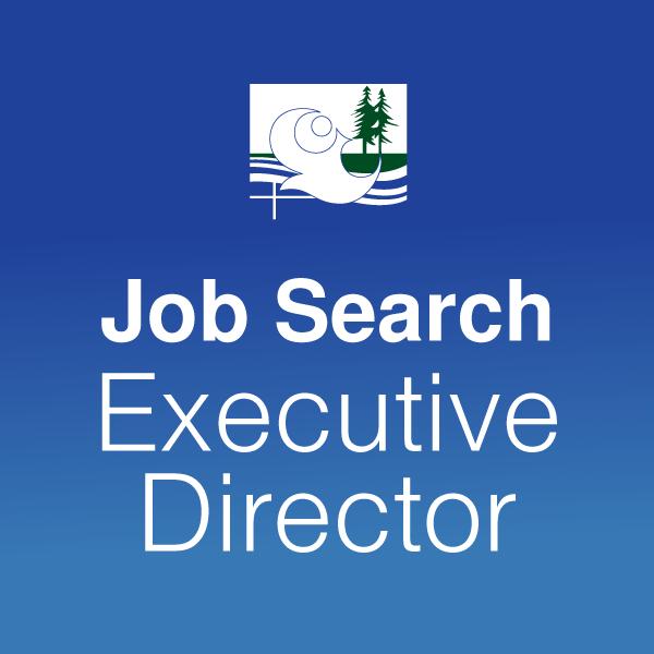 Job-Search-Executive-Director