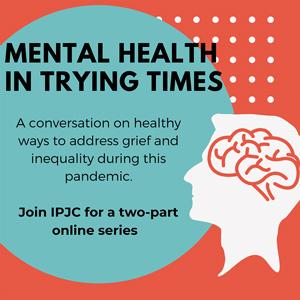 Mental-Health-Online Series-2020