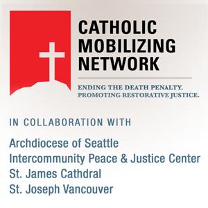 Catholic-Mobilizing-Network-collaboration