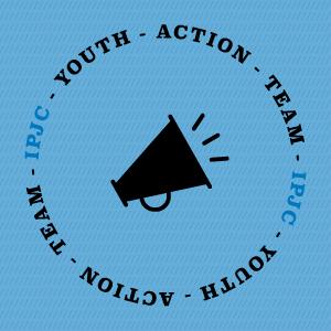 Youth Action Team Internship