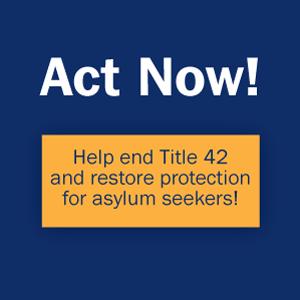 Act-Now-Restore-Asylum