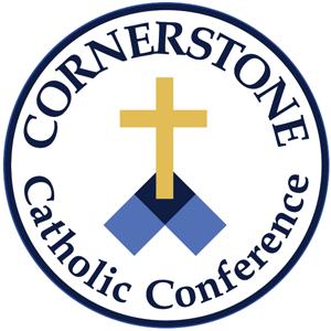Cornerstone Conference October 30, 2021
